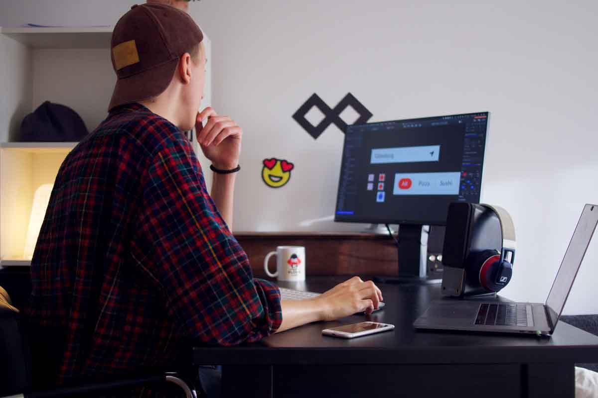 How do I Find Good Freelancers?