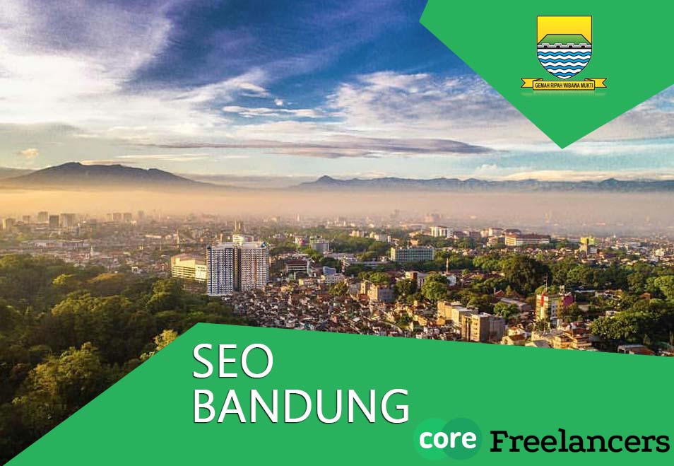 SEO Bandung