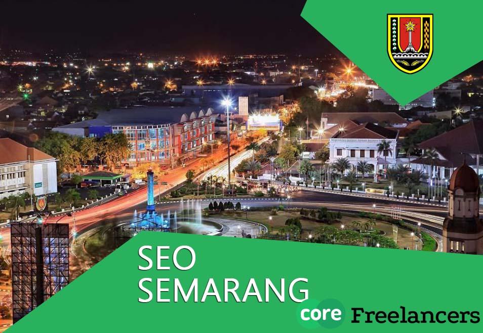 SEO Semarang