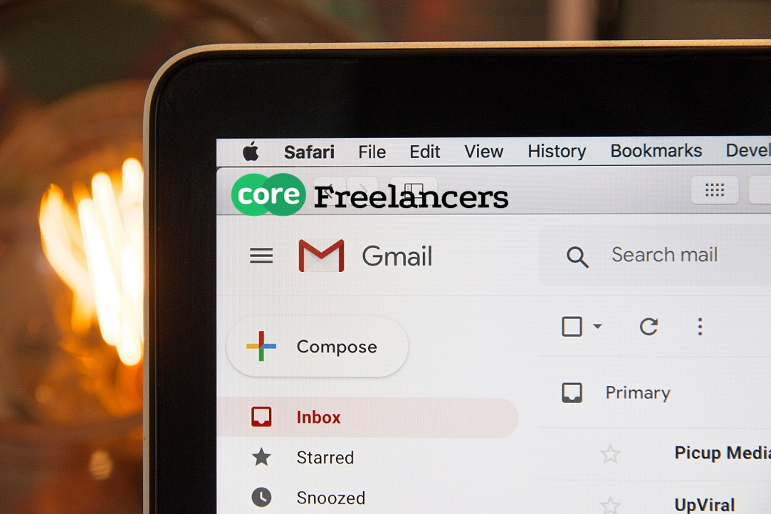 How to Make Professional and Effective Email Marketing