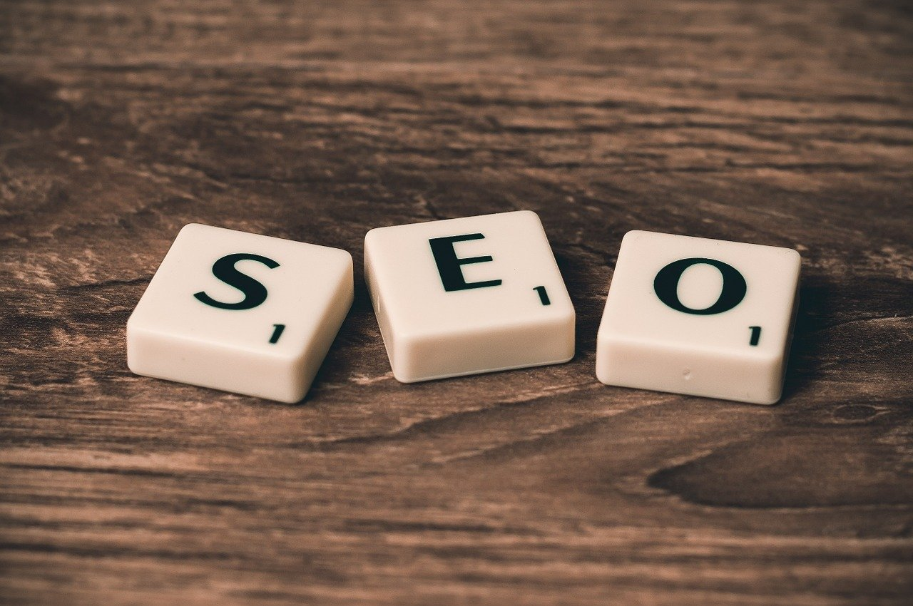 White Hat SEO: Strategy & Benefits