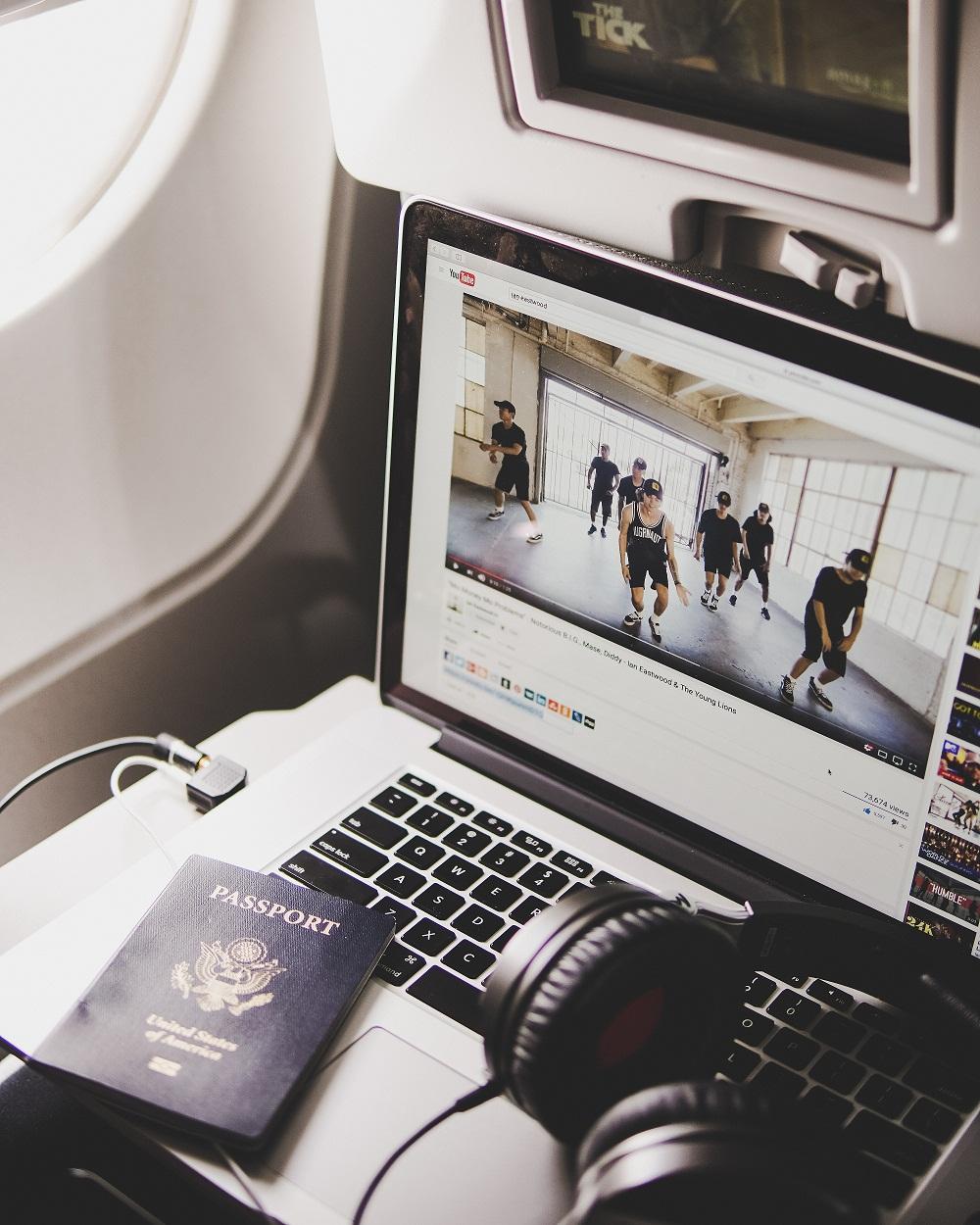 Video SEO: Increase Video Ranking on YouTube