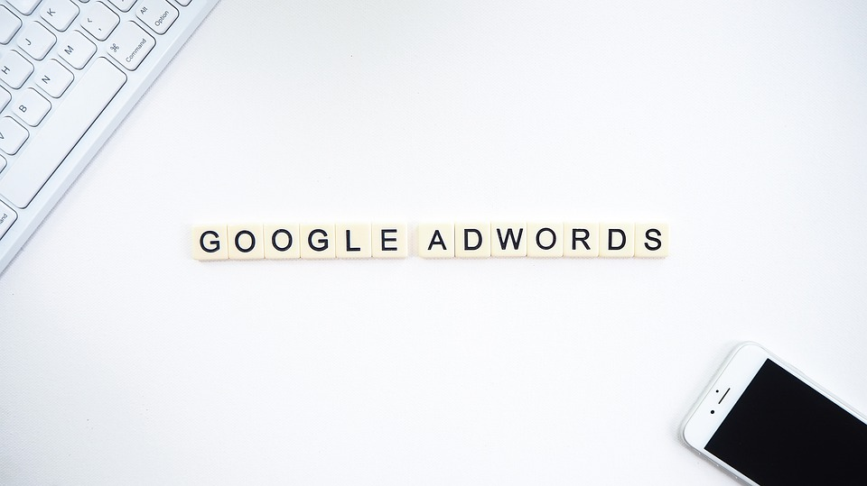 Google Ads: Definition, How It Works & How It Helps Business