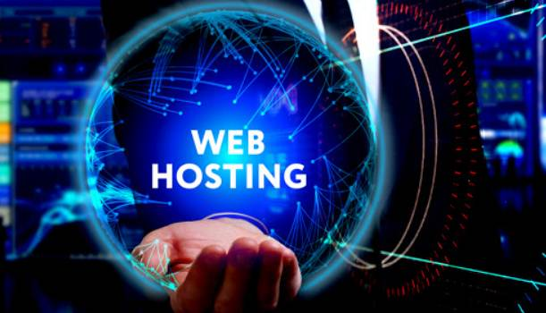 Tips for Choosing the Best Hosting