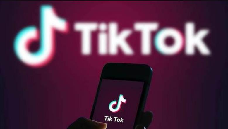 Strategies to Increase Sales on TikTok