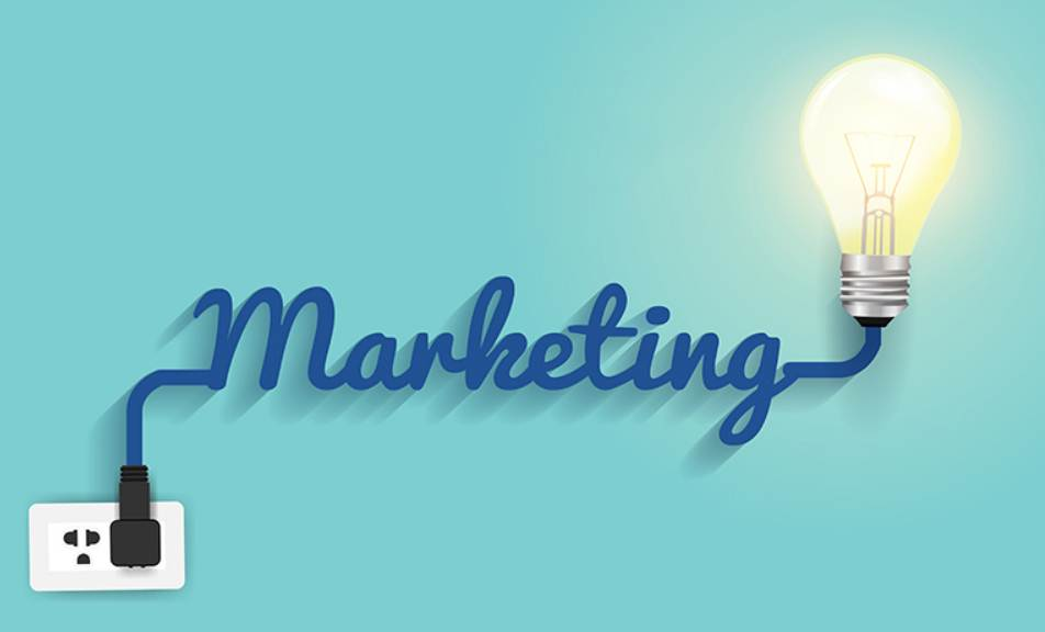 Best Marketing Tips for Local Brands
