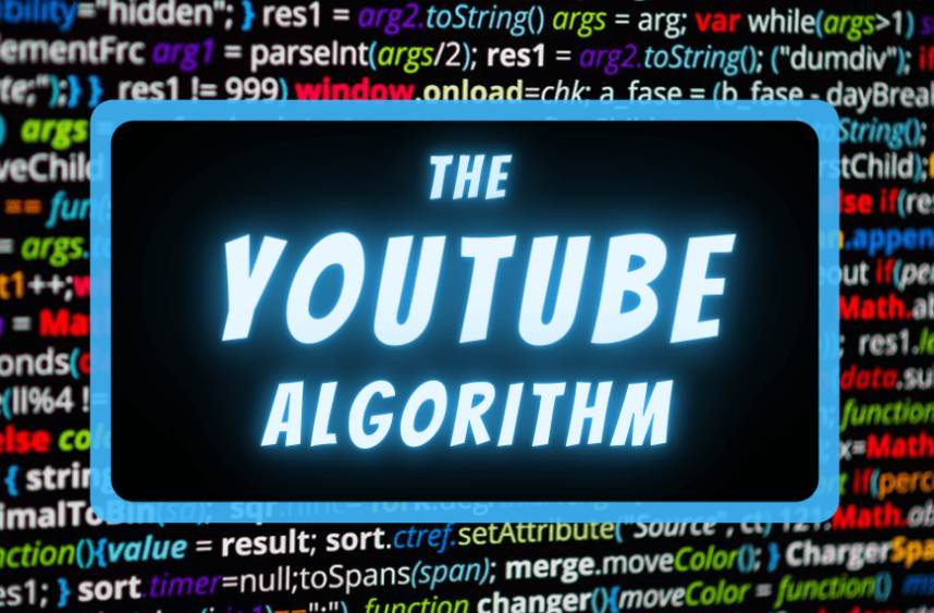 How to Increase the View of the YouTube Algorithm